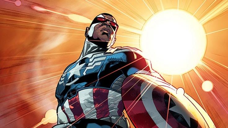 black-captain-america