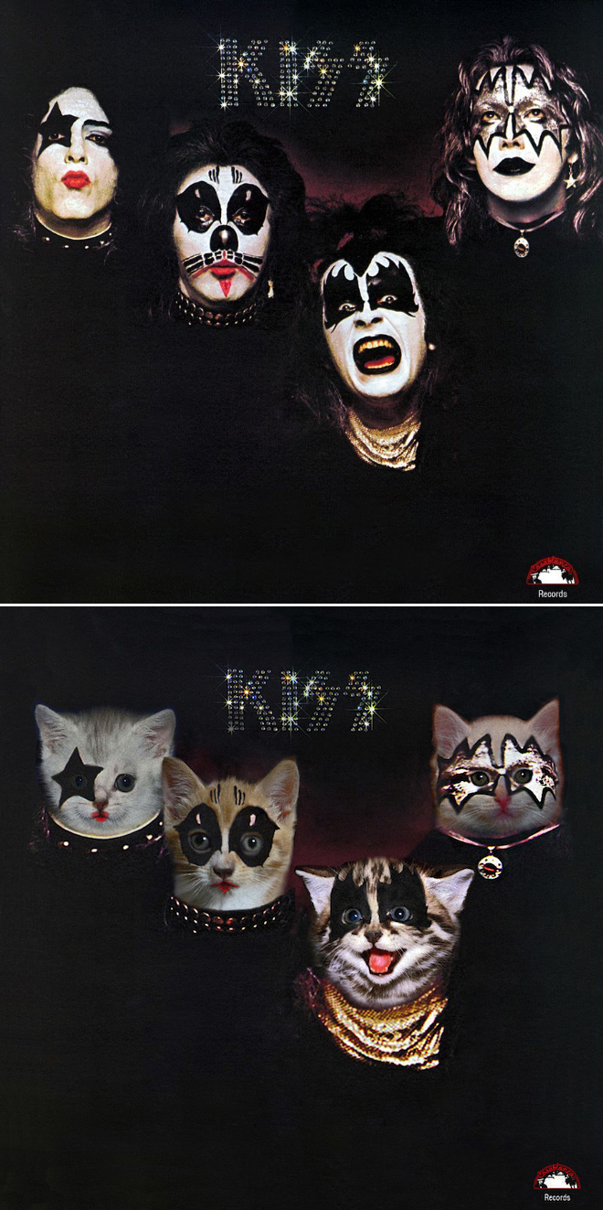 cover-kiss