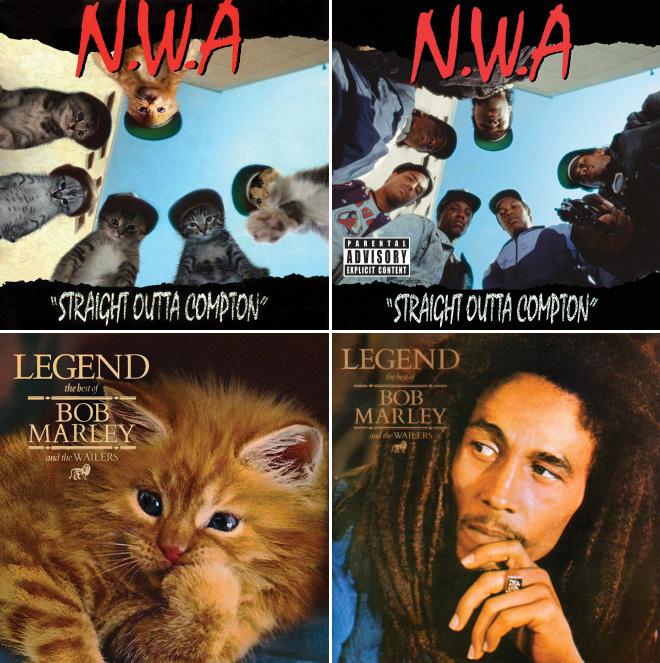 cover-nwa