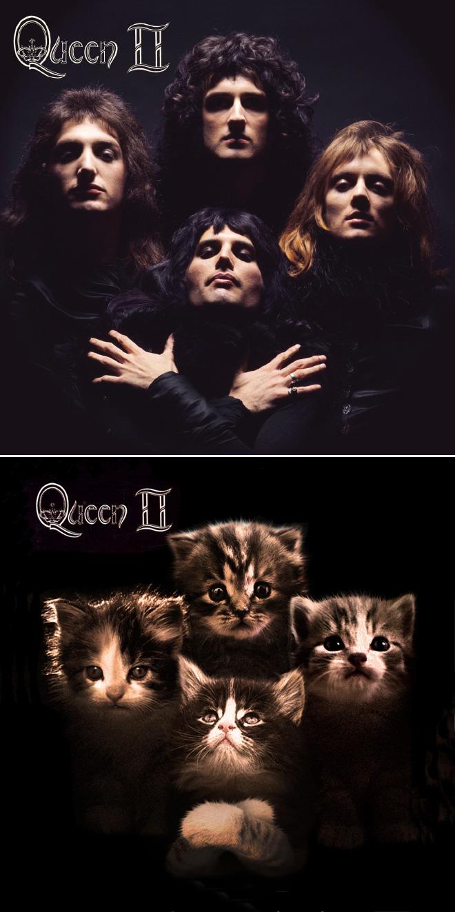 cover-queen