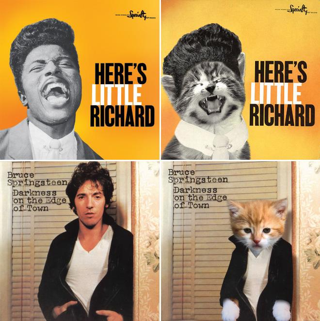 cover-richard